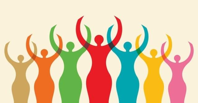 Eliminar IVA en productos de gestión menstrual: Un avance en la igualdad de género en el sistema fiscal, destaca estudio del IBD