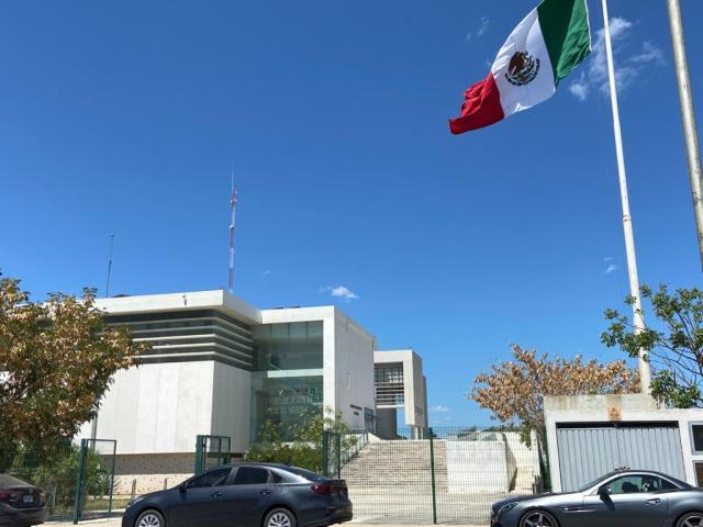 40 años por crimen contra un niño, sentencia histórica en Yucatán