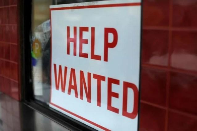 La contratación en EEUU podría haberse ralentizado en julio ante el avance del virus- datos