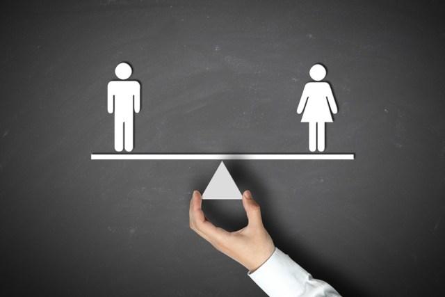Senado respalda paridad de género en puestos directivos de entidades paraestatales