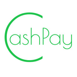 New Cashpay Wallet Feature Replaces BCH After Spending   Club Laura