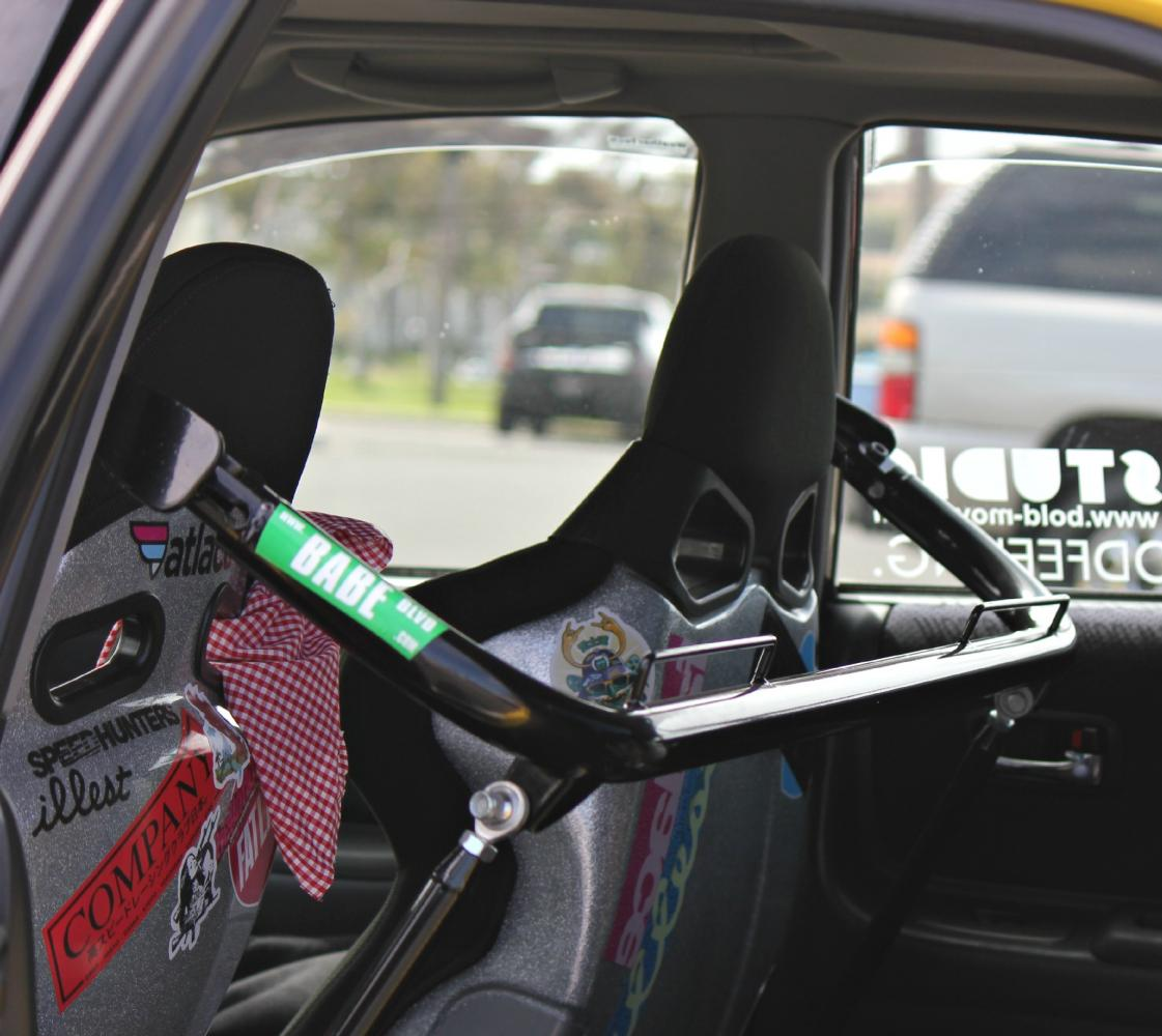 e46 m3 seat wiring diagram vw golf stereo e36 harness bar | get free image about