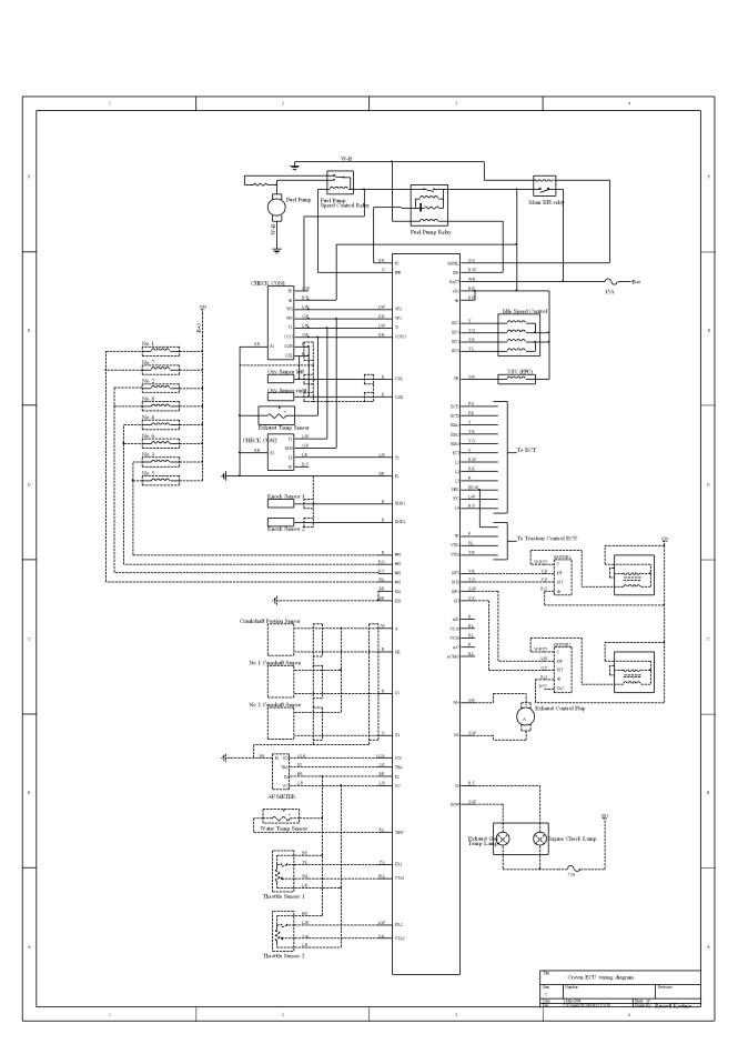 lexus sc wiring diagram lexus image wiring diagram lexus 1uz wiring diagram wiring diagram on lexus sc400 wiring diagram