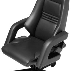 Recaro Office Chair Uw Terrace Chairs Only 5 Grand Clublexus Lexus Forum Ugly