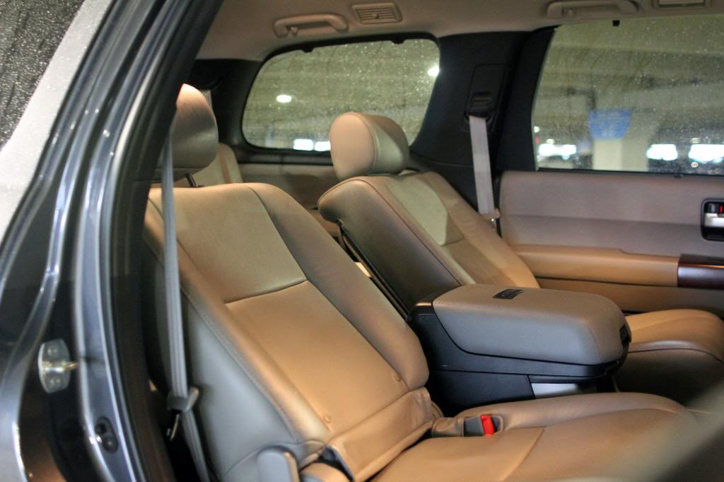 Acura Suv Third Row  2017 2018 2019 Ford Price Release