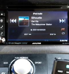 loving the car stereo dd panel jpg [ 1200 x 847 Pixel ]