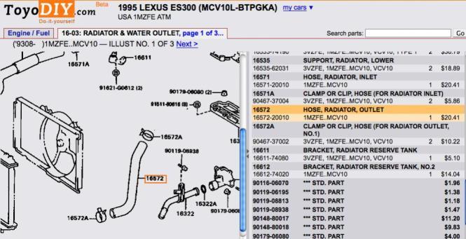 Enchanting 1993 Lexus Ls400 Wiring Diagram Pictures ufc204 – Igniter Wiring Diagram For Engine On 1990 Lexus Ls 400