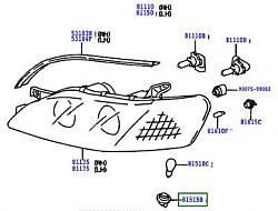 2002 Lexus Is300 Radio Wiring Diagram 2002 Nissan Maxima