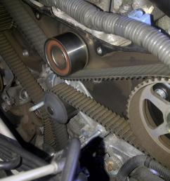 3mz fe torque specs for timing belt job woonsocket 20130628 00362  [ 1200 x 900 Pixel ]