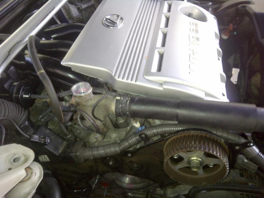 medium resolution of woonsocket 20130629 00363 3mz fe torque specs for timing belt job
