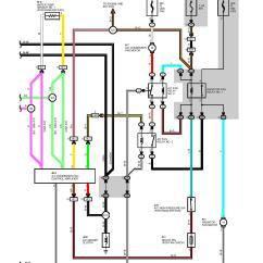Lexus Is300 O2 Sensor Diagram Pond Ecosystem Es 250 1991 Clublexus Forum Discussion
