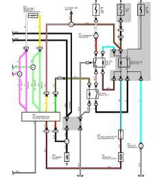 1997 lexus ls 400 wiring diagram wiring diagram centre91 ls400 wiring diagram 19 [ 1275 x 1650 Pixel ]