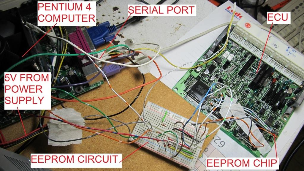 Chip Bmw Transponder 2003 Key