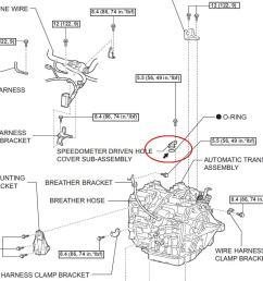 07 lexus es 350 engine diagram lexus auto wiring diagram dodge ram headlight wiring diagram dodge [ 969 x 834 Pixel ]