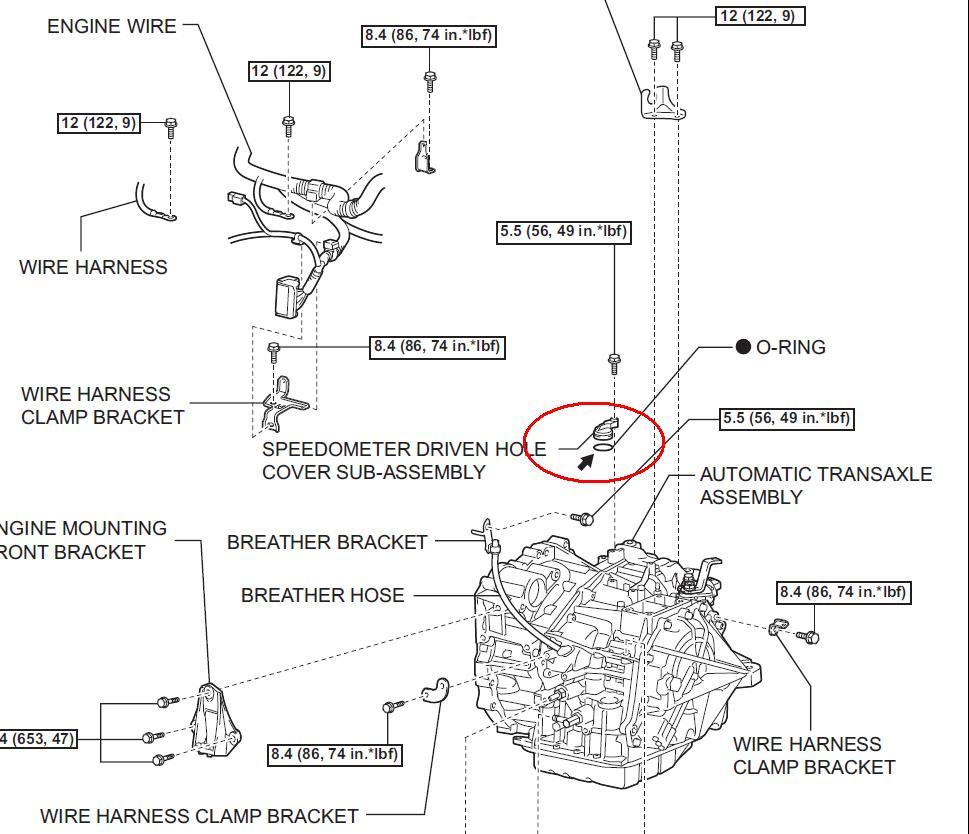 hight resolution of 07 lexus es 350 engine diagram lexus auto wiring diagram dodge ram headlight wiring diagram dodge