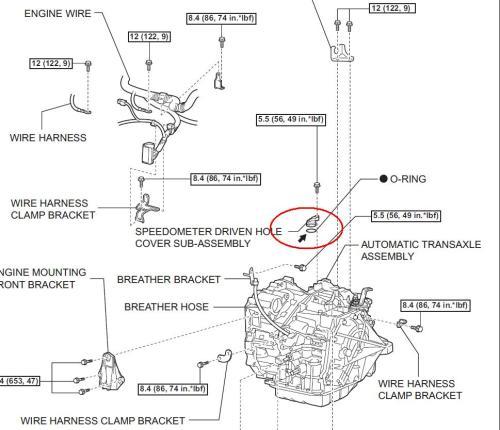 small resolution of 07 lexus es 350 engine diagram lexus auto wiring diagram dodge ram headlight wiring diagram dodge