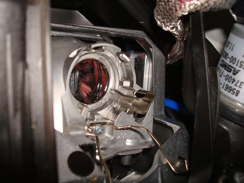 Headlight Wiring Diagram Club Lexus Forums