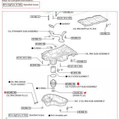 1999 Yamaha Warrior 350 Wiring Diagram Kenwood Car Stereo Plug Bracket ~ Elsavadorla