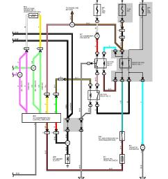 jeep xj headlight wiring schematic fans stuck on high toyota nation forum toyota car and truck forums 01 camry 2 cooling [ 1275 x 1650 Pixel ]