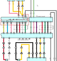 wiring diagram help clublexus lexus forum discussion rh clublexus com 2000 gs300 amp wiring diagram gs 300 2000 oil change [ 790 x 1173 Pixel ]