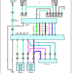 2002 Nissan Frontier Radio Wiring Diagram Square D Hand Off Auto Lexus Help Clublexus Forum Discussionwiring 99 1 Png