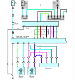 2000 lexus lx470 wiring diagram [ 985 x 1347 Pixel ]