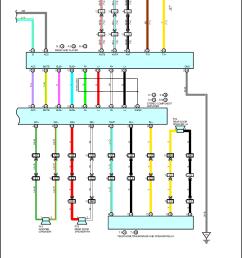 wiring diagram help 99 2 png [ 961 x 1347 Pixel ]