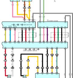 wiring diagram help 2003 2 png [ 794 x 1143 Pixel ]