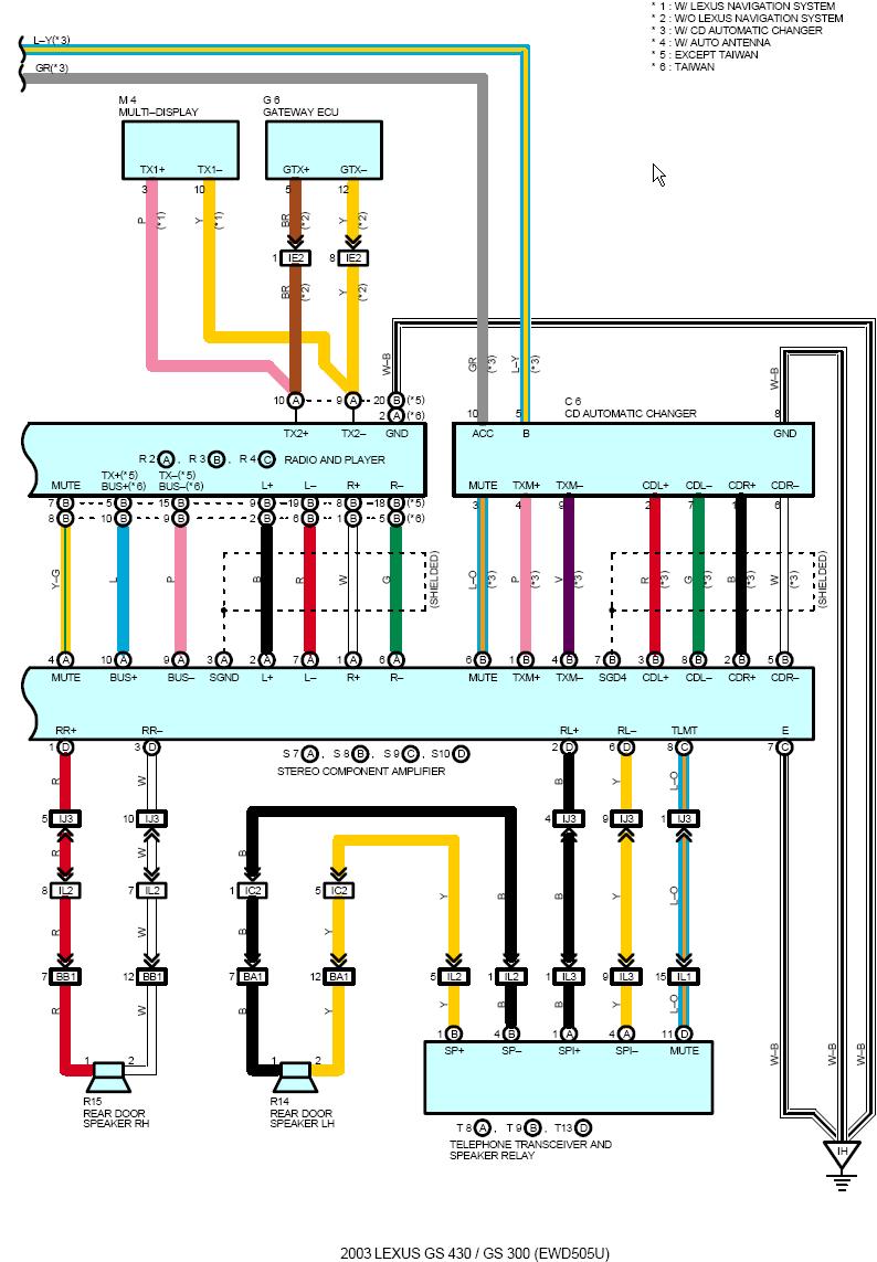 medium resolution of wiring diagram help 2003 2 png