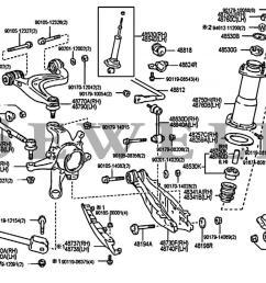 weird squeaking noise from wheel please help clublexus lexus rh clublexus com 1999 lexus es300 fuse [ 1200 x 857 Pixel ]