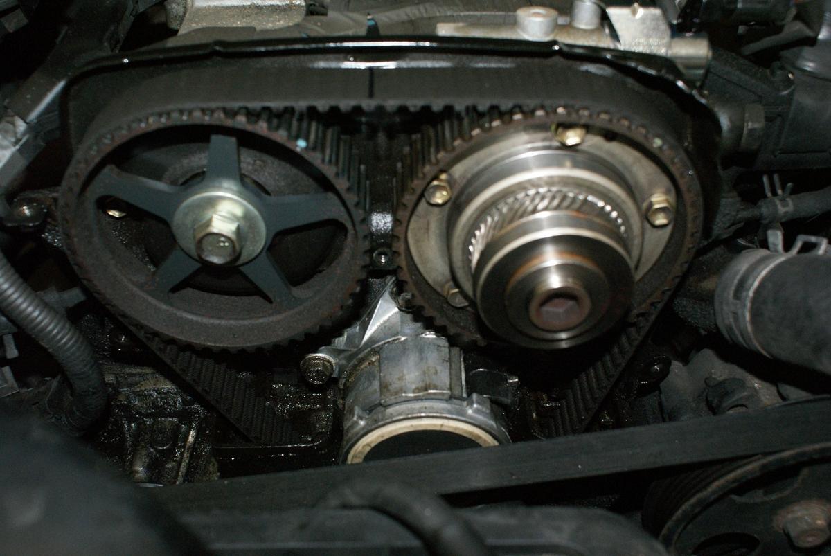 2jz Ge Engine Diagram Oil Under Timing Belt Cover Clublexus Lexus Forum