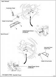 1999 Lexus Gs400 Engine Diagram 1999 BMW 540I Engine