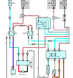 blower motor issue heater relay and blower ewd png [ 833 x 1129 Pixel ]