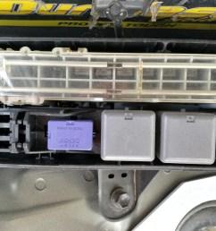 2008 lexus gs 350 fuse box wiring diagrams 2012 nissan maxima 07 gs350 eps fuse [ 3968 x 2240 Pixel ]