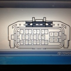 Wiring Diagram Electrical 2 Lights Double Switch Headlight - Clublexus Lexus Forum Discussion