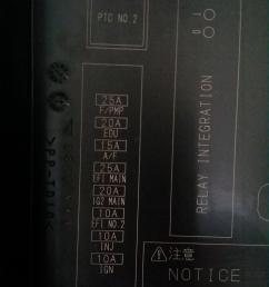 headlight wiring diagram 20131025 134510 jpg headlight wiring diagram 20131025 134633 jpg  [ 1800 x 2400 Pixel ]