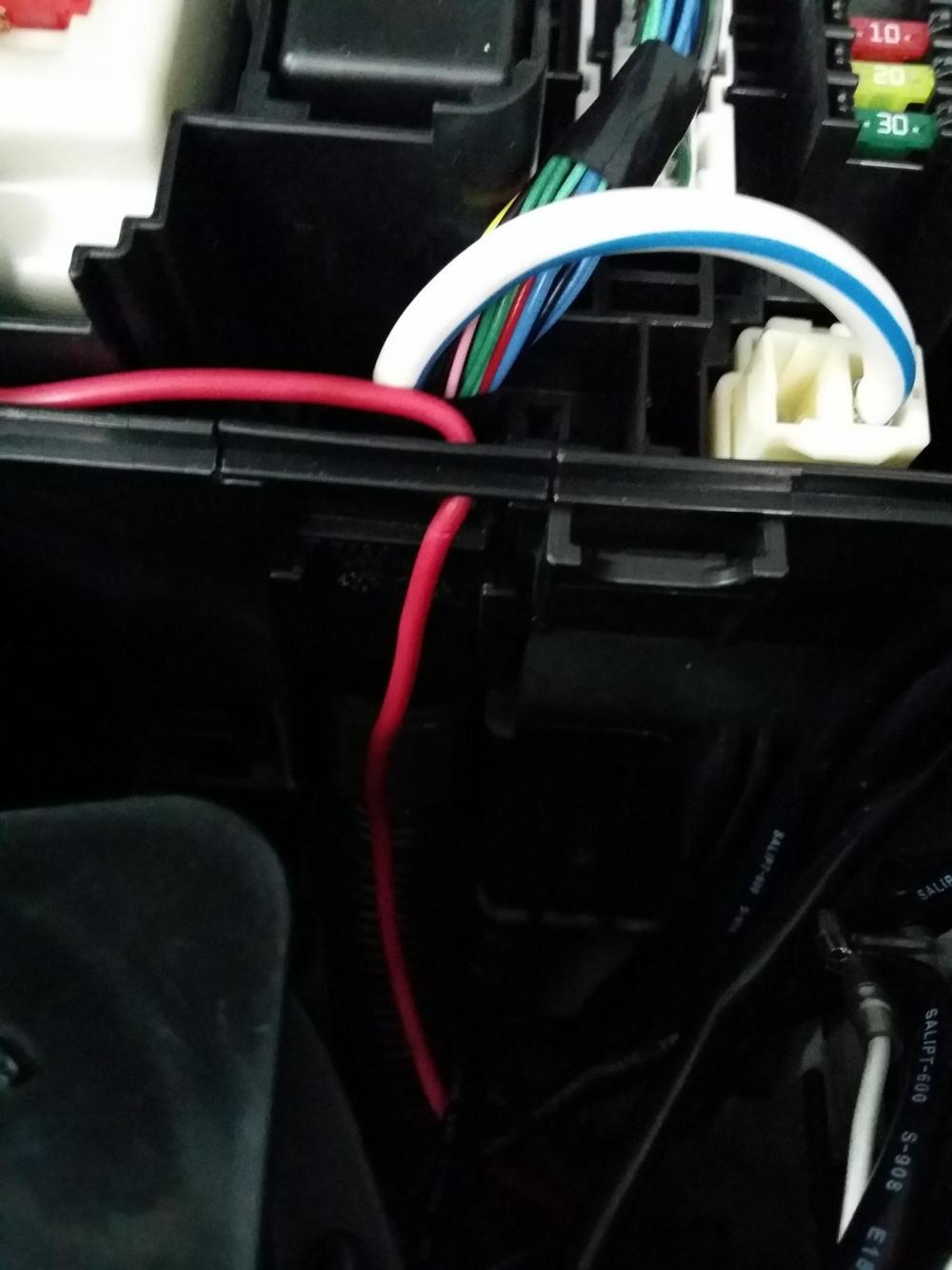 medium resolution of  headlight wiring diagram 20131025 134539 jpg