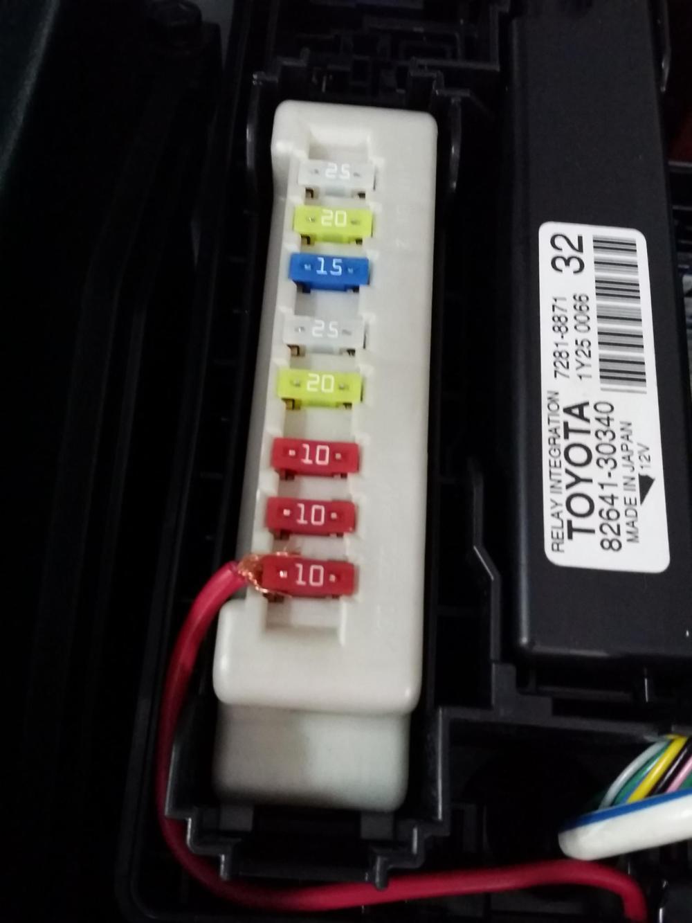 medium resolution of  headlight wiring diagram 20131025 134554 jpg