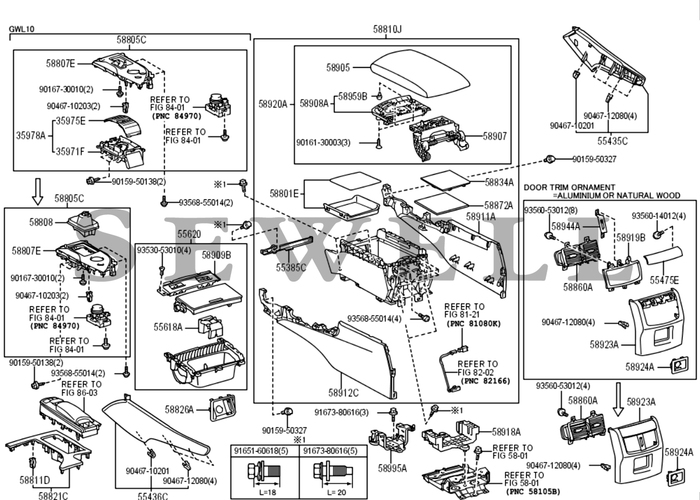2006 Honda Ridgeline Navigation System Wiring Diagram