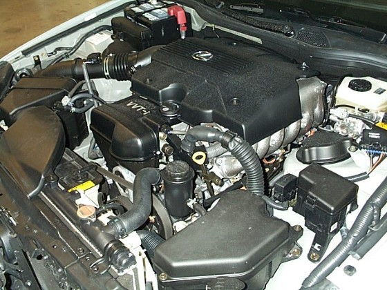 2001 Lexus Is300 Engine Diagram 2001 Free Engine Image For User