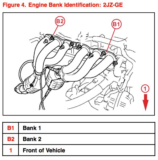 2000 mitsubishi montero sport 3 0 engine diagram worcester greenstar ri wiring chrysler 300 | get free image about