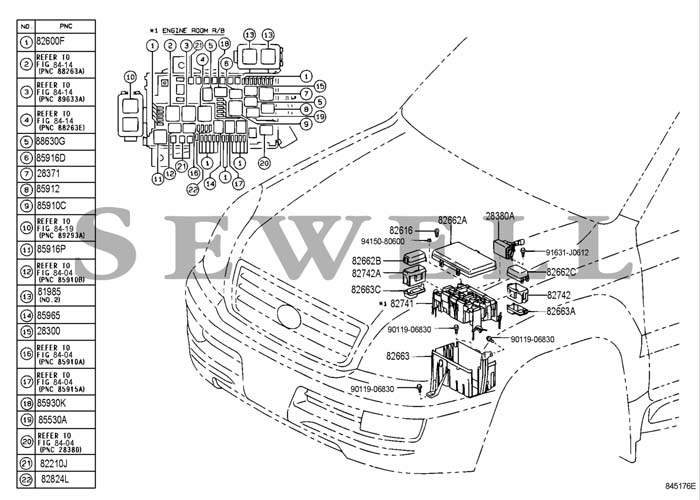 Msd 8860 Harness Wiring Diagram MSD 8861 Harness Wiring