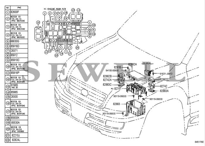 msd 8860 harness wiring diagram msd 8861 harness wiring