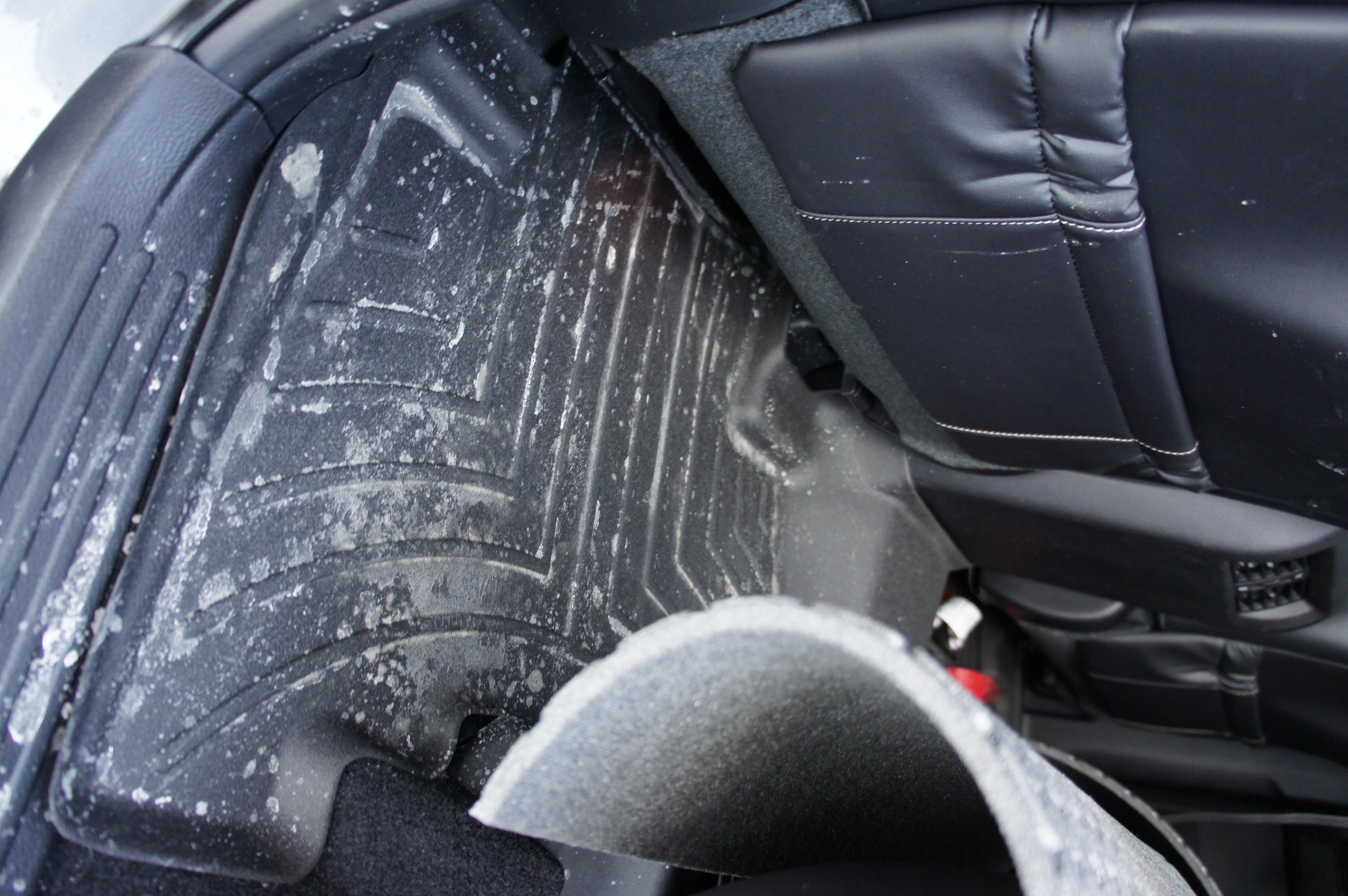 weathertech car mats vs liners