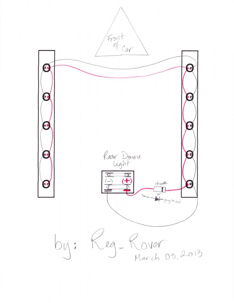 2012 Vip Future Champion Wiring Diagram : 39 Wiring
