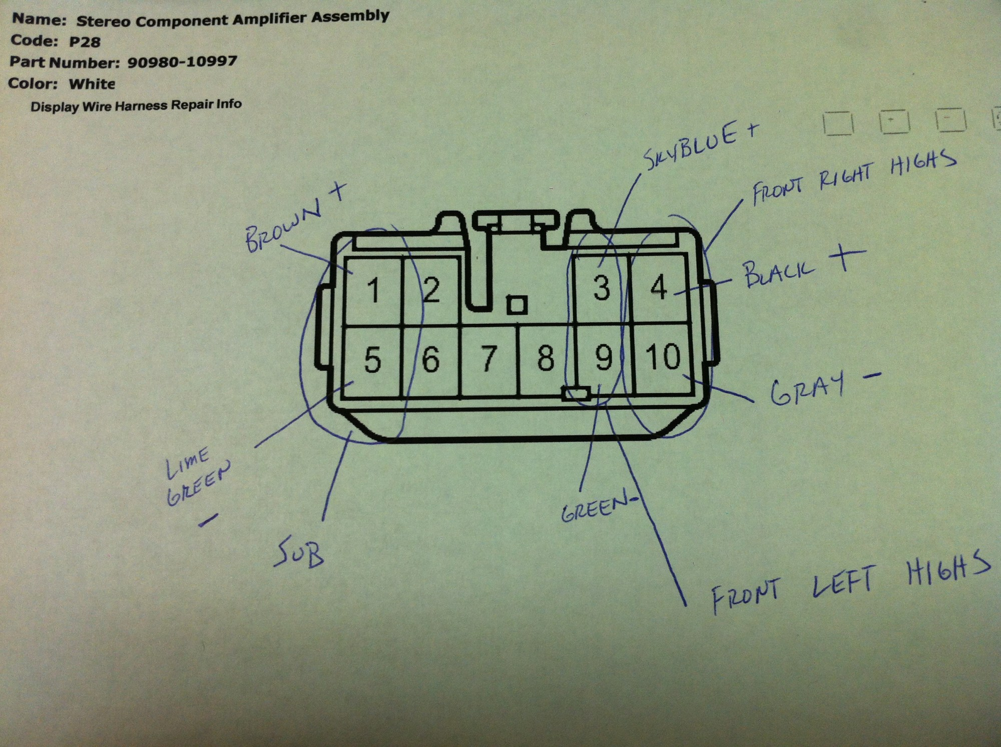 hight resolution of need help about wiring amp sub amp wiring 01 jpg
