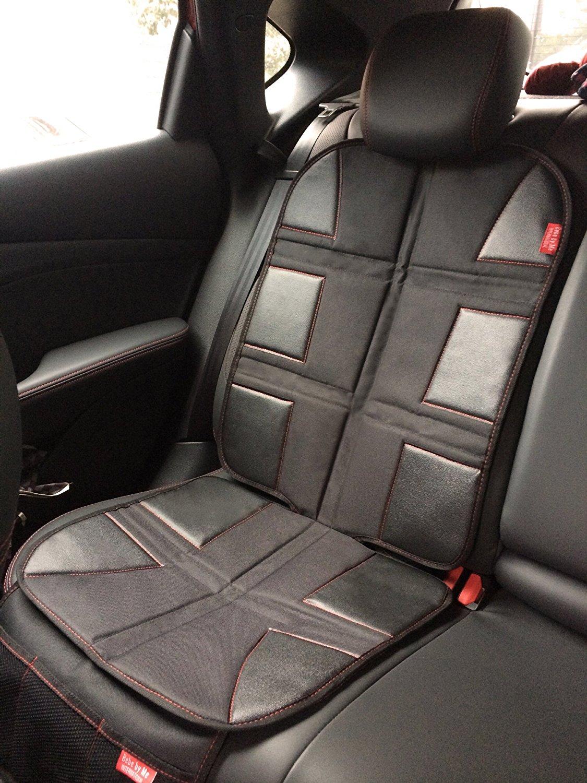 Baby Car Seat Protector advice for ISF  ClubLexus  Lexus