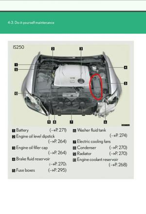 2008 Lexus Is250 Fuse Box 2008 Nissan Pathfinder Fuse Box Wiring Diagram ~ ODICIS