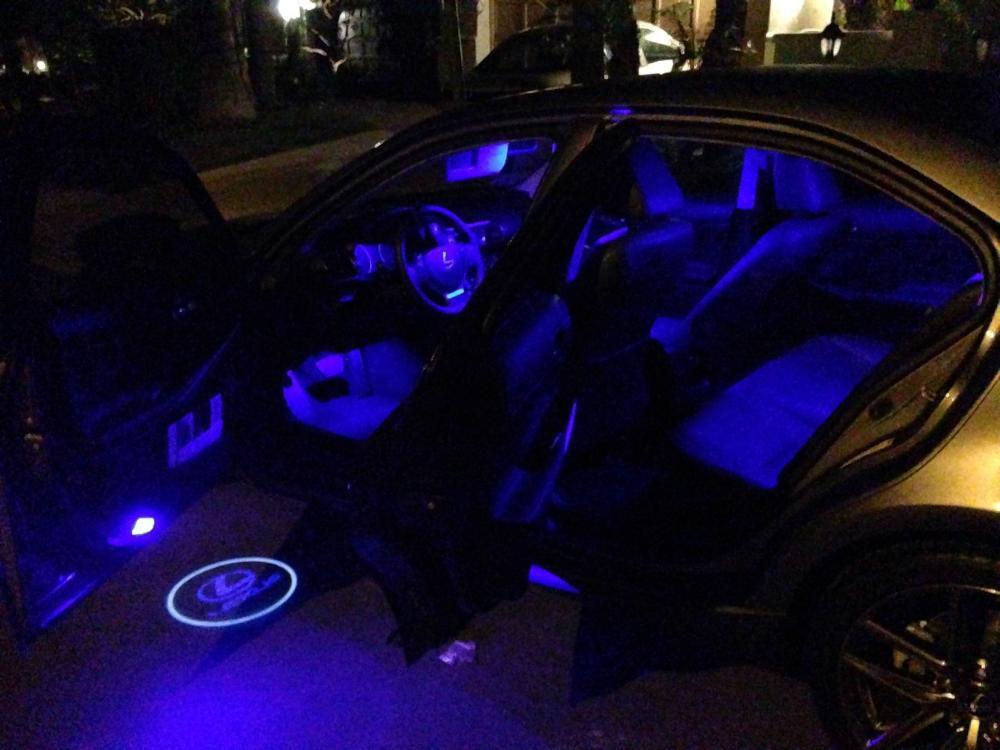 medium resolution of lights for cars interior architecture modern idea