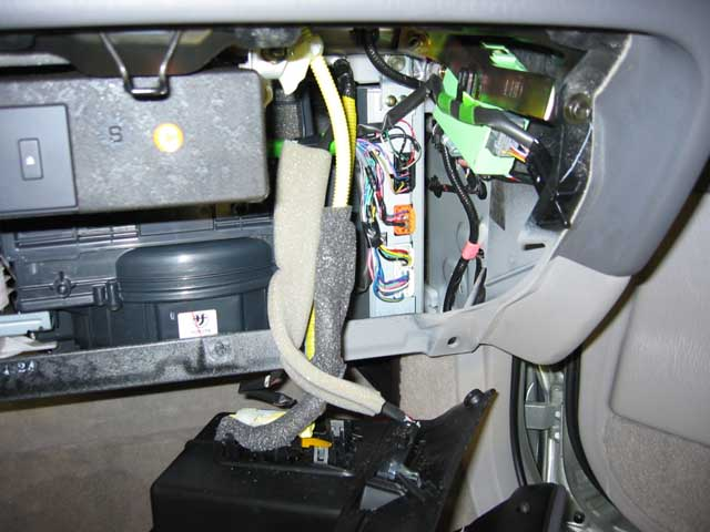 Lexus Ls400 Wiring Diagram Stereo Along With Lexus Is300 Wiring